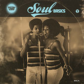 Rhythm & Soul Basics Vol. 2 : Soul Basics de Various Artists