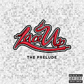 Lace Up (The Prelude) by MGK (Machine Gun Kelly)