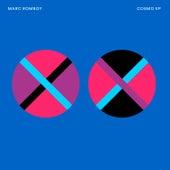 Cosmo von Marc Romboy