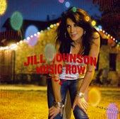 Music Row by Jill Johnson