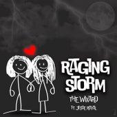 Raging Storm von The Wixard