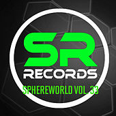 Sphereworld Vol. 33 by Various Artists