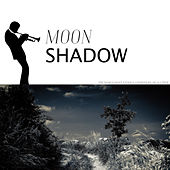 Moon Shadow von Lester Lanin