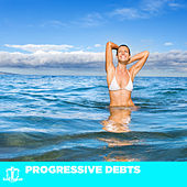 Progressive Debts von Various Artists