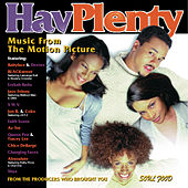 Hav Plenty: Music From the Motion Picture de Babyface