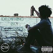 Drowning in Depression de Damo