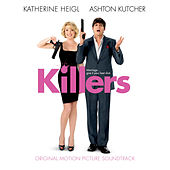 Killers (Original Motion Picture Soundtrack) by Various Artists