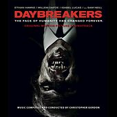 Daybreakers (Original Motion Picture Soundtrack) von Various Artists