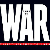 This Is War (Deluxe) von Thirty Seconds To Mars