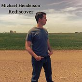 Rediscover by Michael Henderson (Pop)