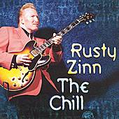 The Chill by Rusty Zinn