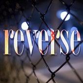 Reverse (Instrumental) by Kph