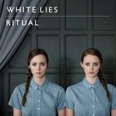 Ritual de White Lies