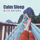 Calm Sleep with Nature by Nature Sounds (1)