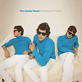 Turtleneck & Chain (Edited Version) by The Lonely Island