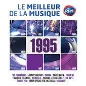 Le meilleur de la musique - 1995 de Various Artists