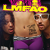 Sorry For Party Rocking (Edited Version) by LMFAO