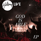 God Is Able EP by Hillsong Worship