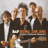 Bap - Itunes Exklusiv Konzert by BAP