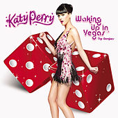 Waking Up In Vegas de Katy Perry