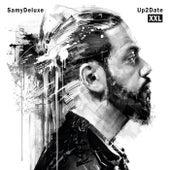 Up2Date XXL von Samy Deluxe