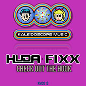 Check Out The Hook by DJ Fixx