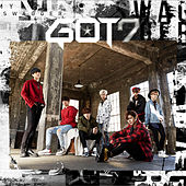 My Swagger by Got7