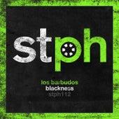 Blackness by Barbudos