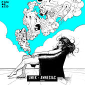 Amnesiac - Single von Umek