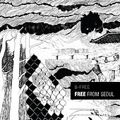 Free from Seoul Deluxe Version de B-Free