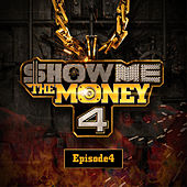 Show Me the Money 4 Episode 4 de Various Artists