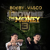 Show Me the Money 3 Part 5 by Various Artists