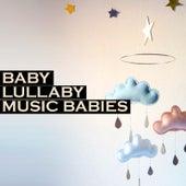 Music Babies de Baby Lullaby (1)