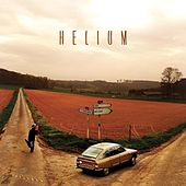 Escape and Belong de Helium