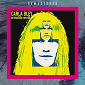 Armadillo World - Remastered de Carla Bley