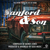 Sanford And Son - Main Theme by Geek Music