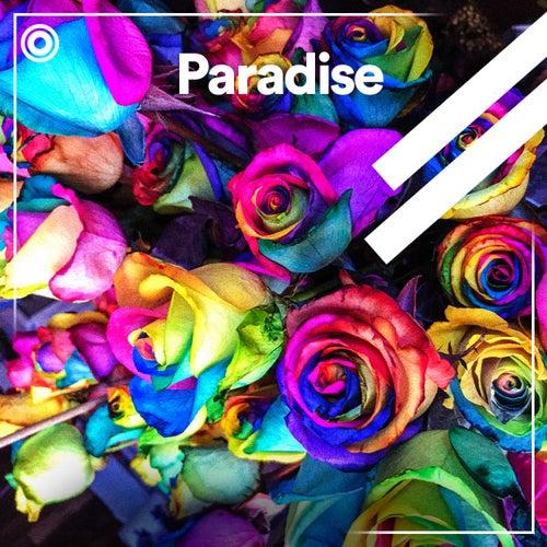 Paradise de Various