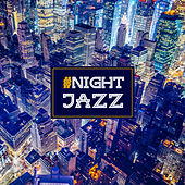 #Night Jazz de Piano Dreamers