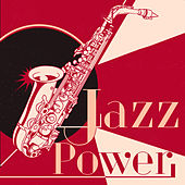 Jazz Power von Gold Lounge