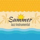 Summer Jazz Instrumental de Instrumental