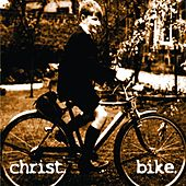 Bike by Christ