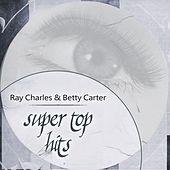 Super Top Hits de Ray Charles