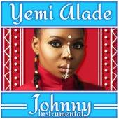 Johnny Instrumental de Yemi Alade