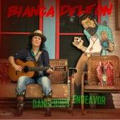 Dangerous Endeavor de Bianca De Leon