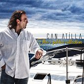 The Golden Collection (Enstrumantal) von Can Atilla