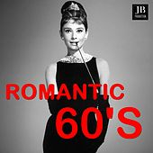 Romantic 60's de Various Artists