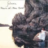 Salmaia by Maria del Mar Bonet