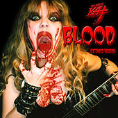 Blood (Extended Version) by The Great Kat