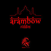 Arambow Riddim by Various Artists