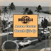 Beach Life - Single de Aaron Carter